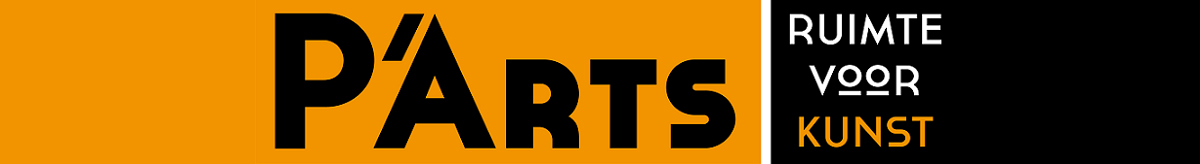 Stichting P'Arts
